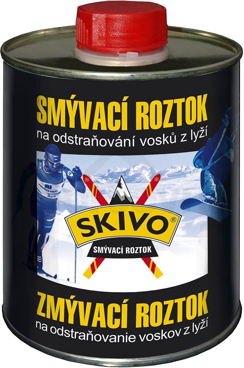 skivo-smyvaci-roztok_0