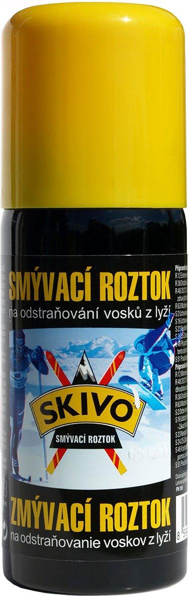 skivo-smyvaci-roztok-spray_0