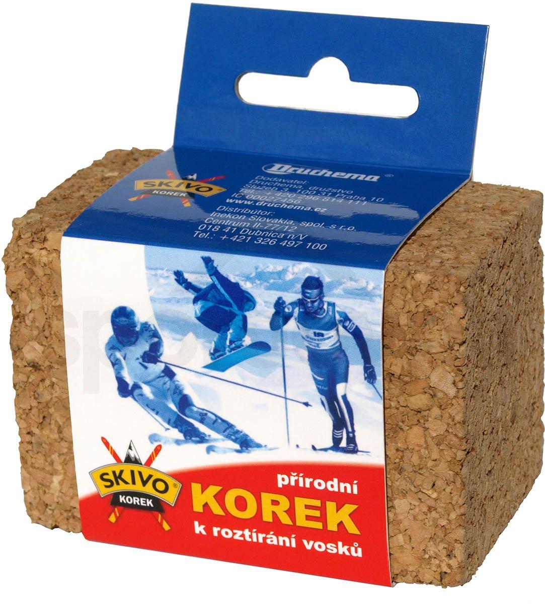 skivo-korek_0