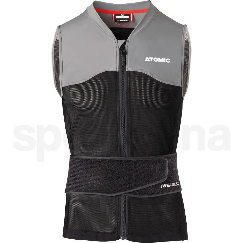 atomic-live-shield-vest