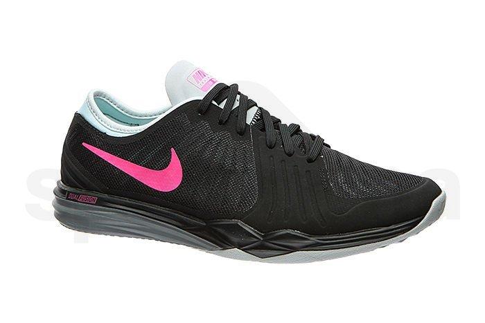 eng_pl_Nike-W-Dual-Fusion-TR-4-819021-001-4760_2