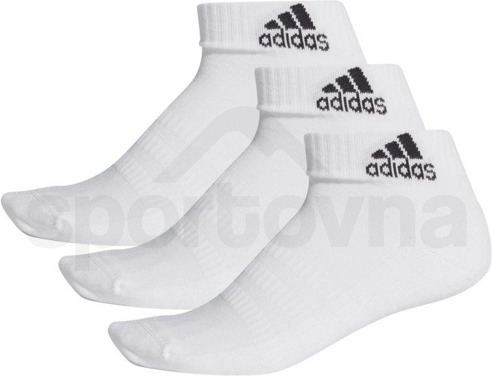 366148-ponozky-adidas-cush-ankle-white-3-pary-73238