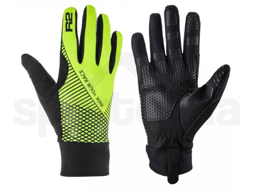 50038_zateplene-rukavice-r2-slider-atr27c