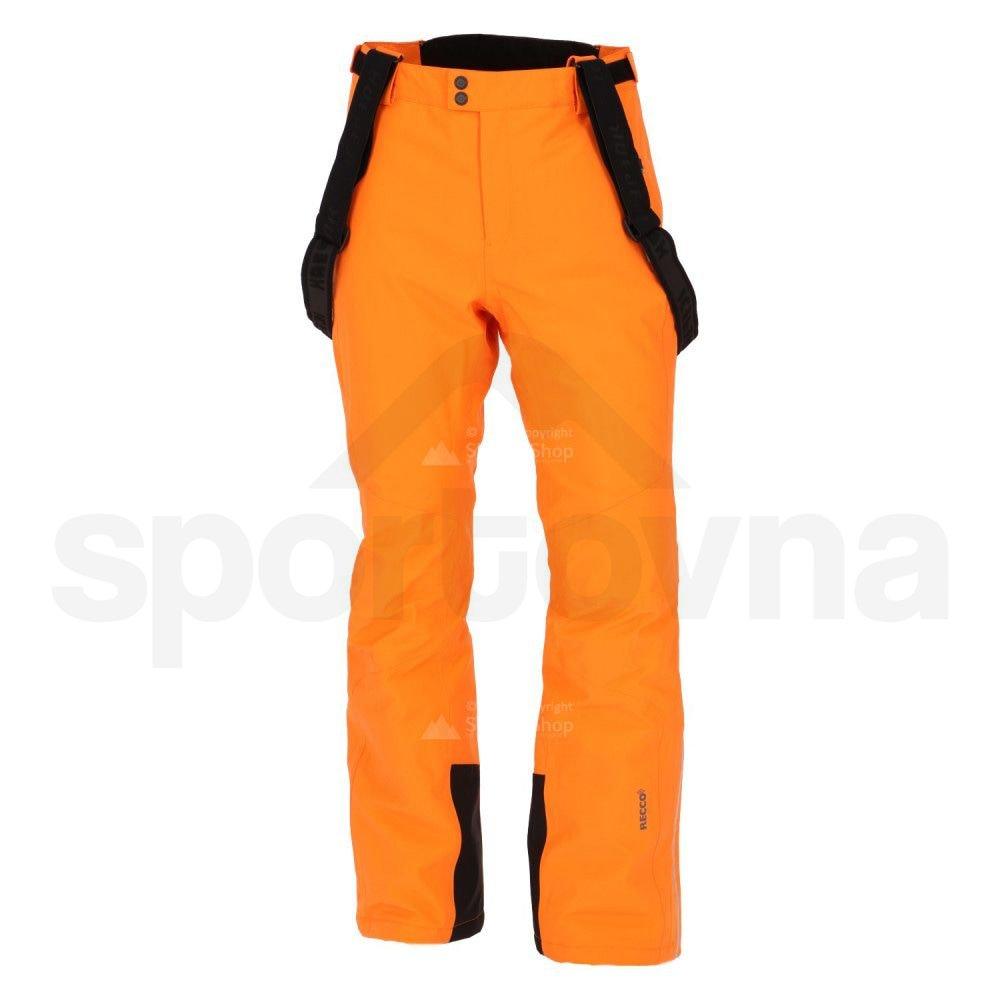 icepeak-nalo-skibroek-heren-oranje-01.597
