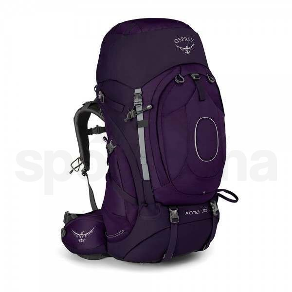xena_70_purple_1
