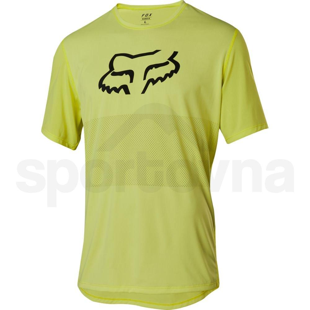 58699-fox-ranger-ss-foxhead-jersey