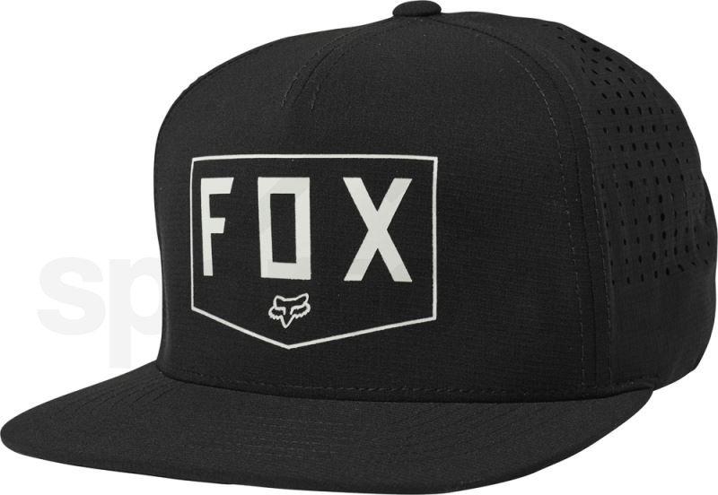 shielded-snapback-hat