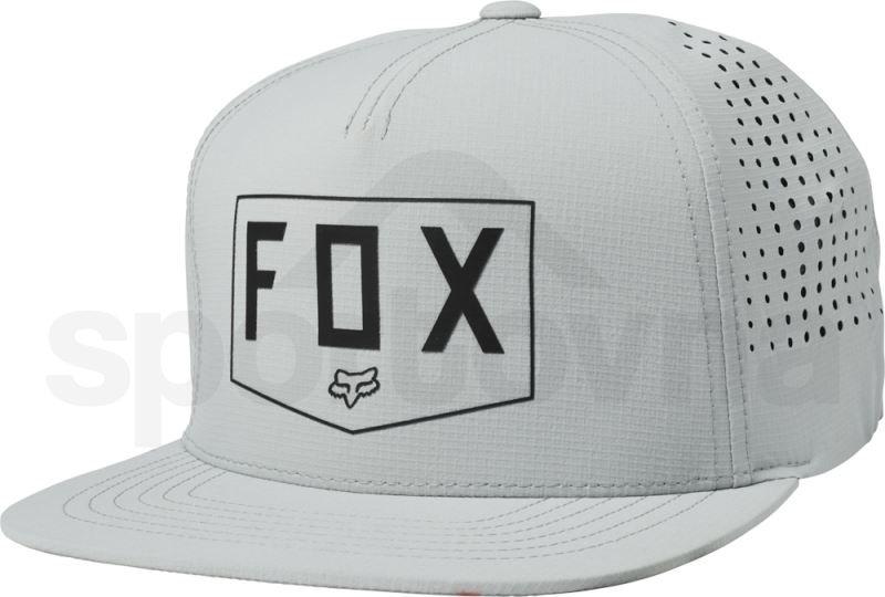 shielded-snapback-hat (1)