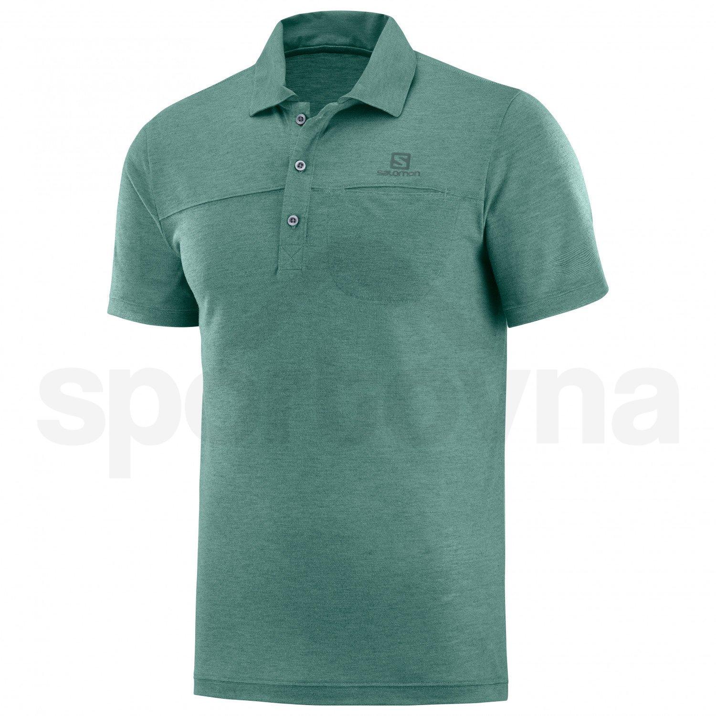 salomon-explore-polo-polo-shirt