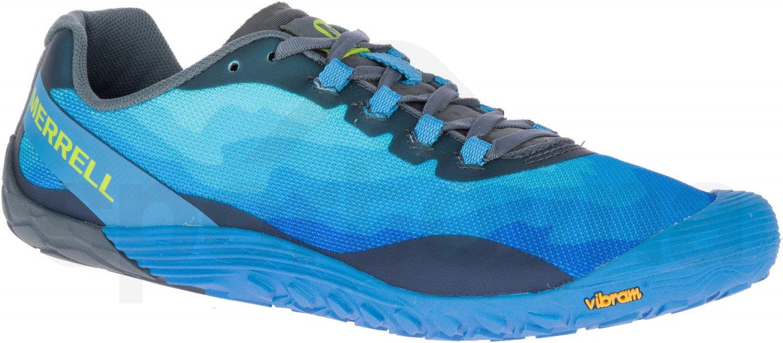 1b6af3f0-panske-boty-merrell-vapor-glove-4-modra-mediterranian-blue