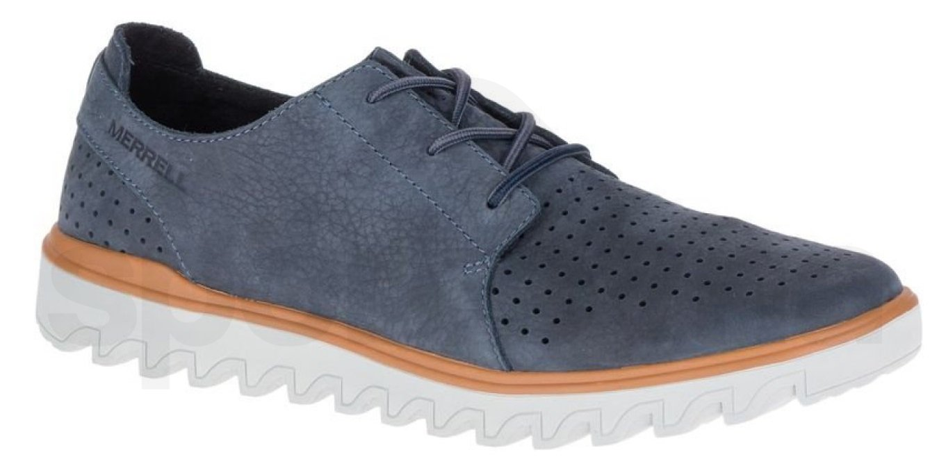 merrell-downtown-lace-j93933_w1600_h1600