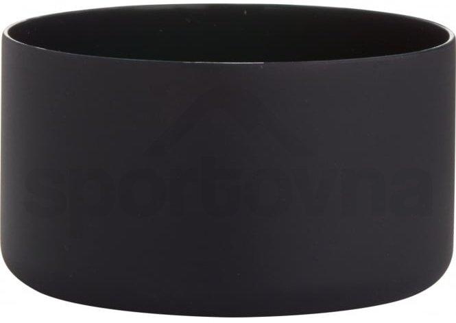 HYD22020135_Medium Flex Boot black