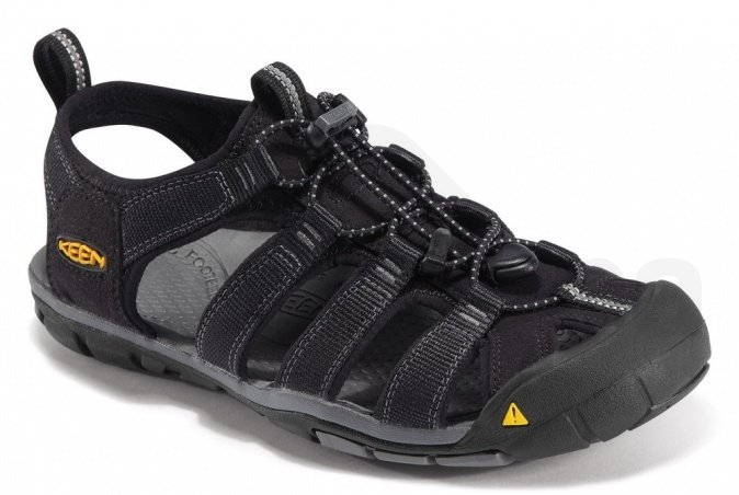 keen-clearwater-cnx-man