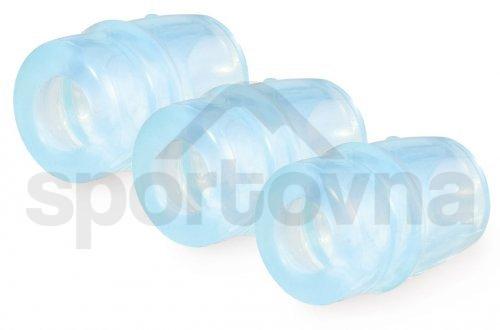 Náustek Osprey Hydraulics Silicone Nozzle - 1 ks