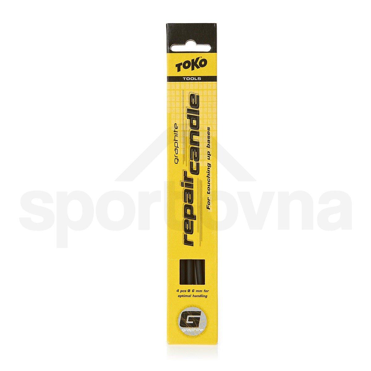 kofixova-tycinka-toko-repair-candle-graphite-4
