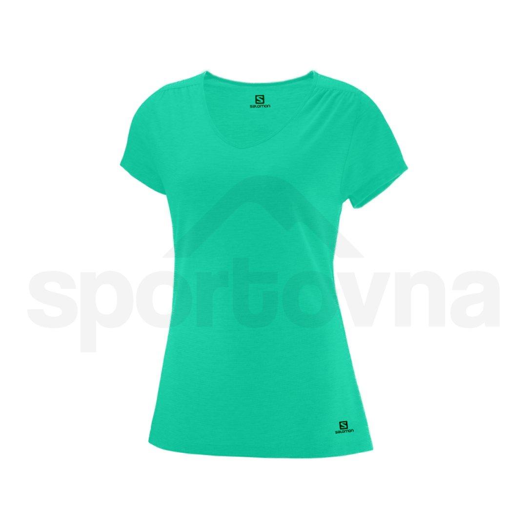 1_zelene