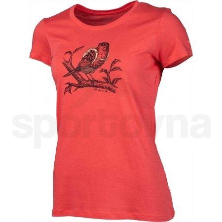 columbia-birdy-buddy-short-sleeve-tee_3