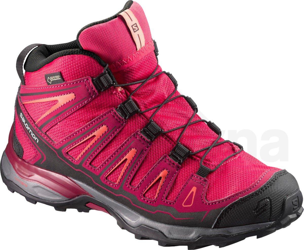 L39865100_0_GHO_Jr-x-ultra-mid-gtx-virtual-pink.jpg.cq5dam.web.1200.1200