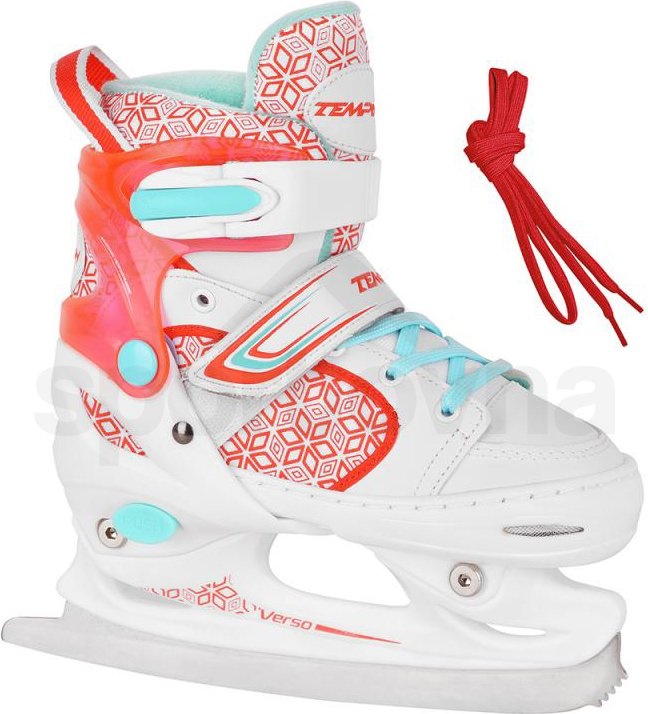tempish-rs-verso-ice-girl-divci-ledni-brusle-9082598