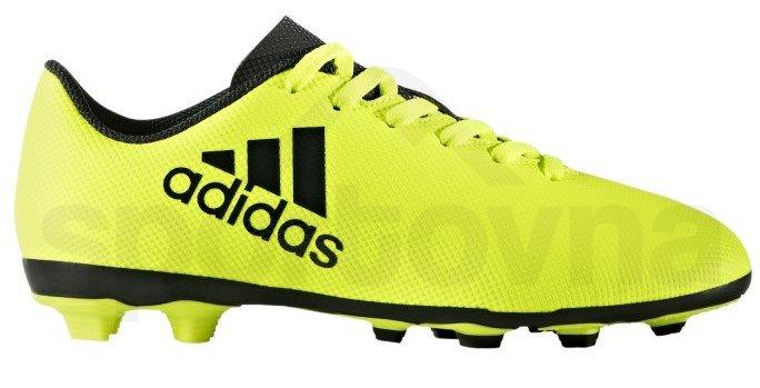 detske-kopacky-adidas-x-174-fxg-j