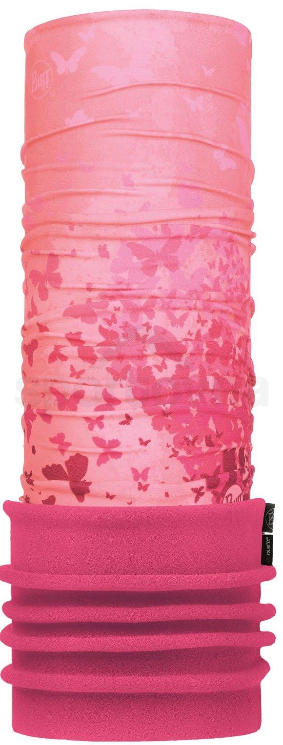2_118354.538.10.00_buff_junior_polar_butterfly_pink