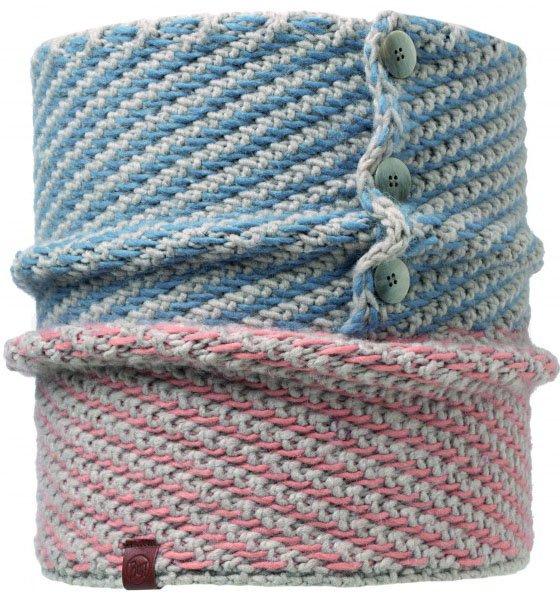 buff-comfort-nella-knitted-neckwarmer-scarf