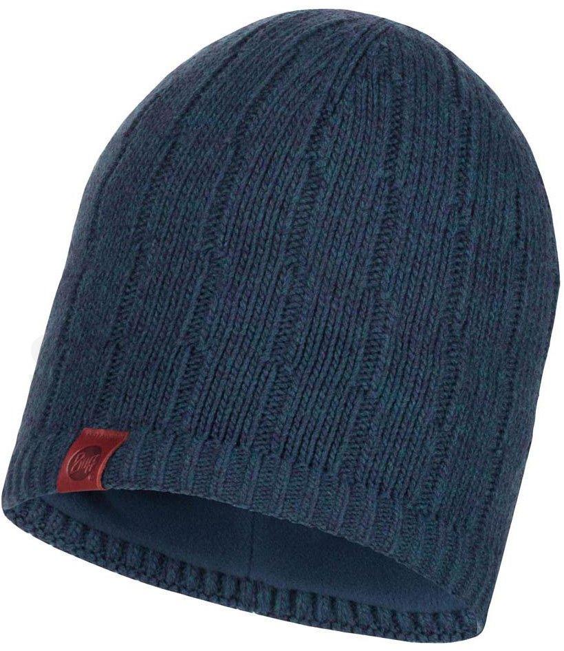 buff---knitted---polar (2)
