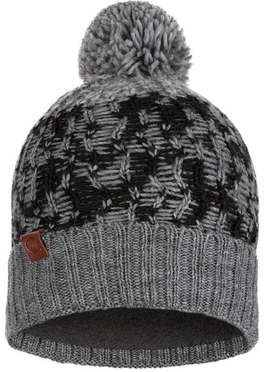 buff-cepice-knitted-a-polar-hat-thor (1)