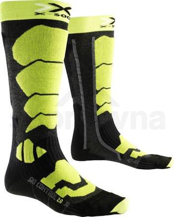 x-bionic-ski-control-2-0-mens-socks-qq