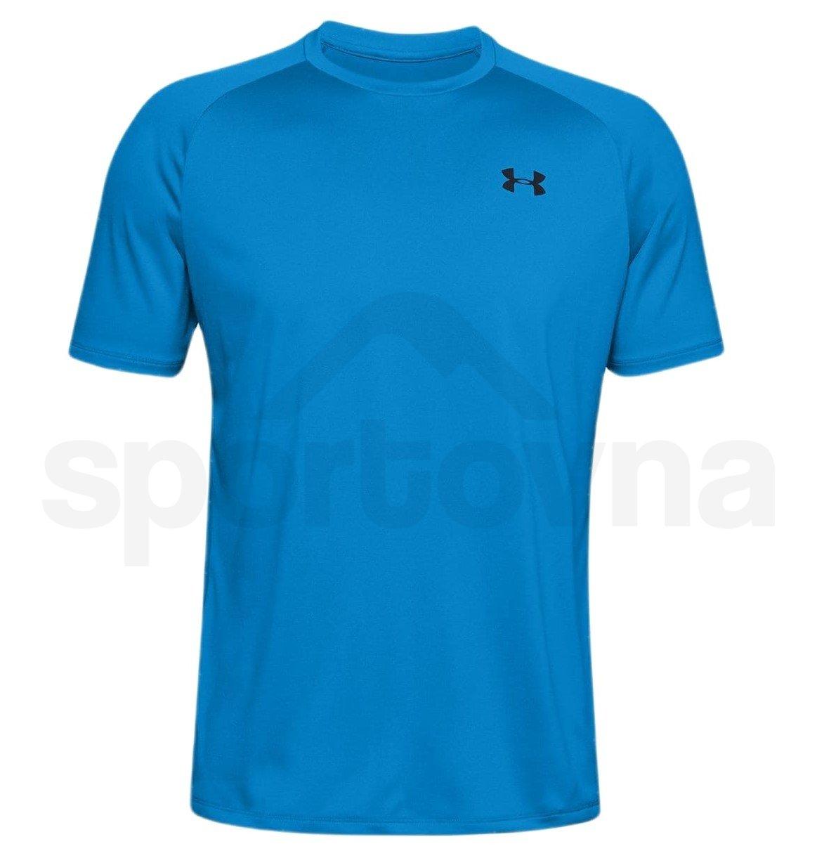 1326413-428 tričko UA (3)