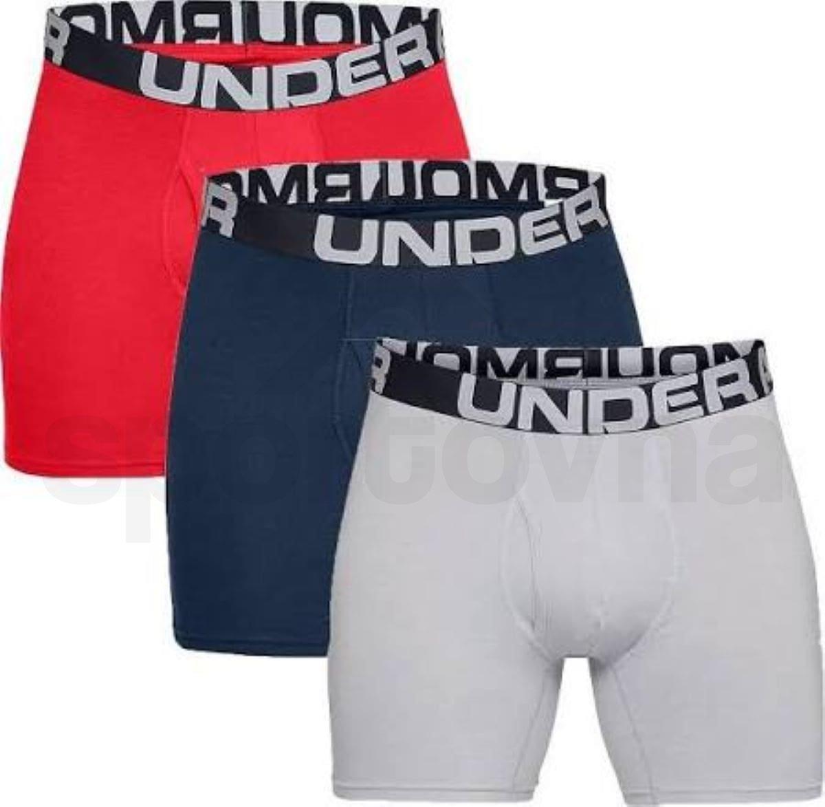 1363617-600 boxerky UA red (0)-min