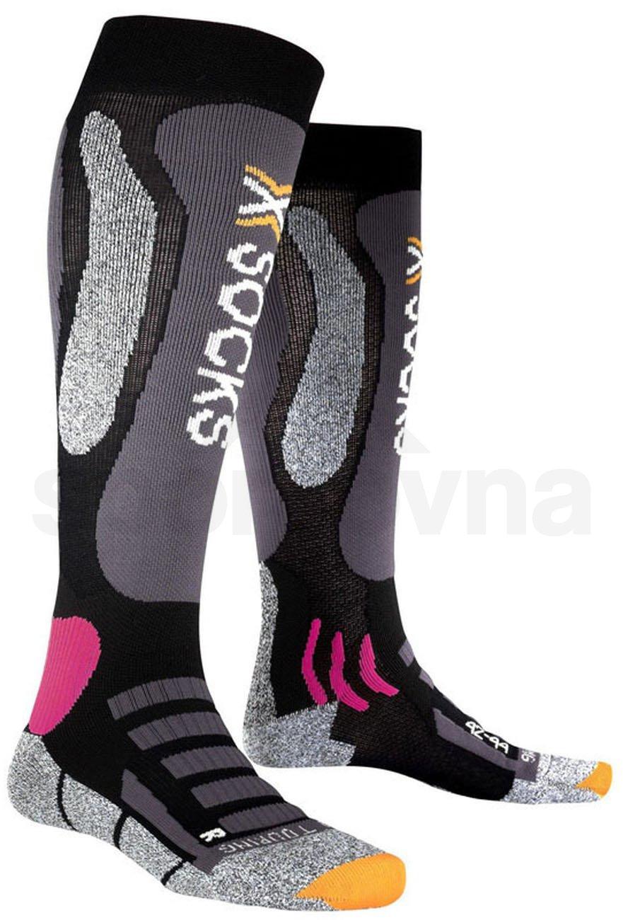 chaussette-de-ski-x-socks-women-ski-touring-silver---x020365-b117_1_v1