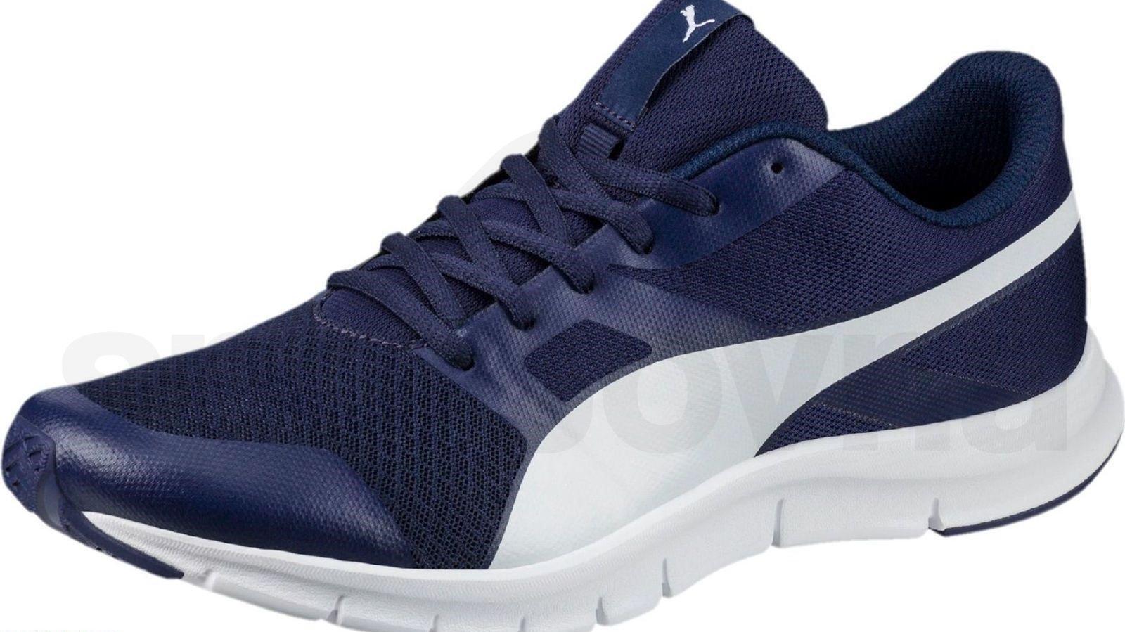 elegantní a krásnou Pánské Sportovní obuv Puma Flexracer 360580_31