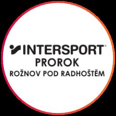 Intersport Nádražní 32, 756 61 Rožnov pod Radhoštěm  OTEVÍRACÍ DOBA  PO - PÁ 9:00 - 17:30    SO 9:00 - 12:00  +420 603 253 779