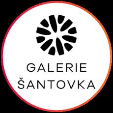 Galerie Šantovka Polská 1 779 00 Olomouc   OTEVÍRACÍ DOBA  PO - NE 9:00 - 21:00   +420 736 644 459
