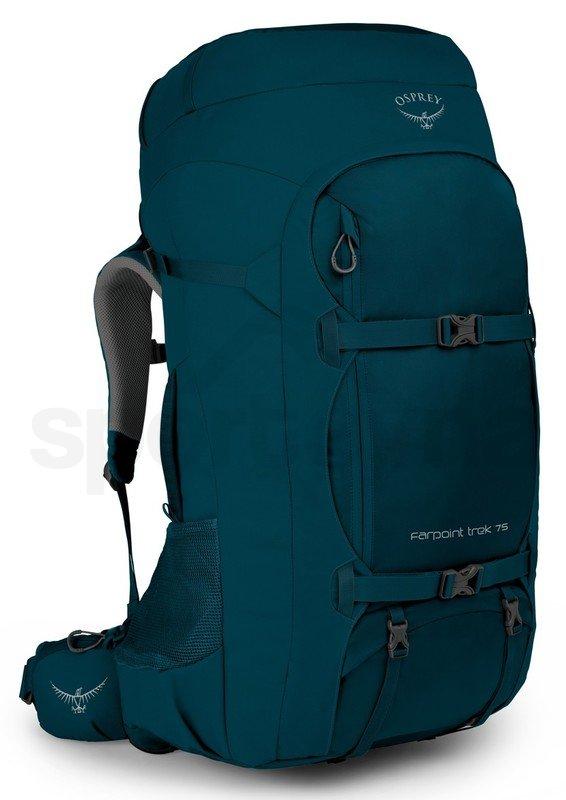 10000217OSP_FARPOINT TREK 75, petrol blue