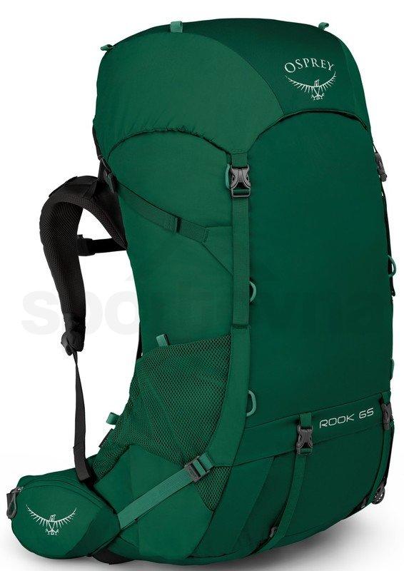 10006256OSP_ROOK 65, mallard green
