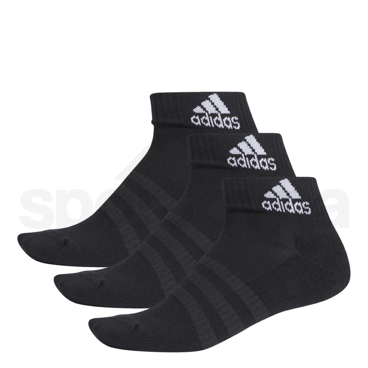 415101610 nike ponožky-min