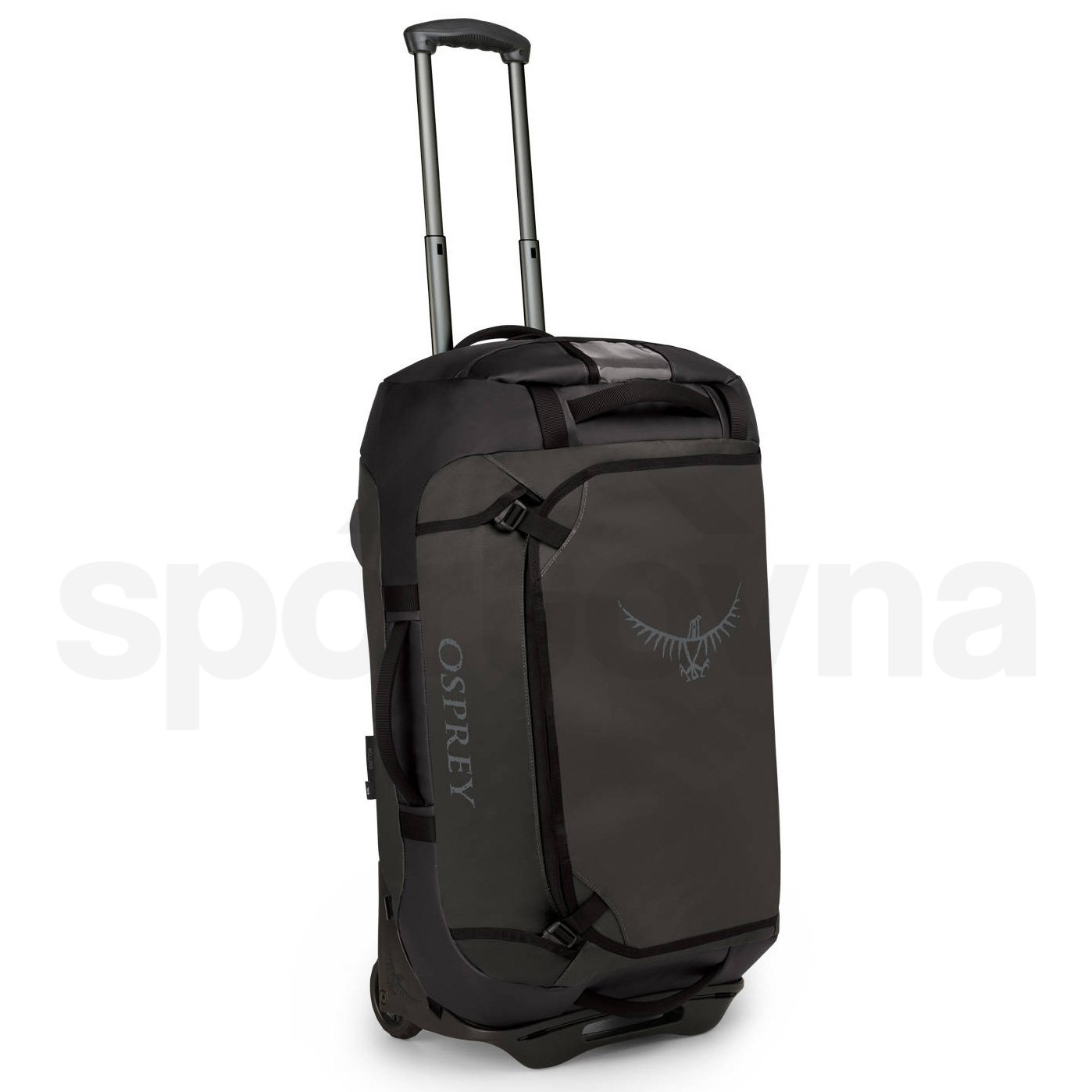 osprey-rolling-transporter-60-f20-side-black-867042