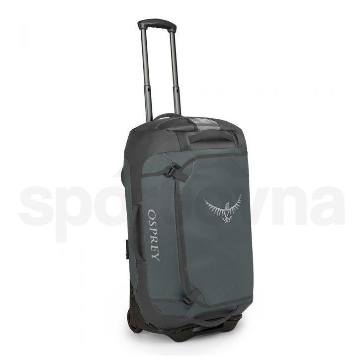 osprey-rolling-transporter-60-pointbreak-grey_160971
