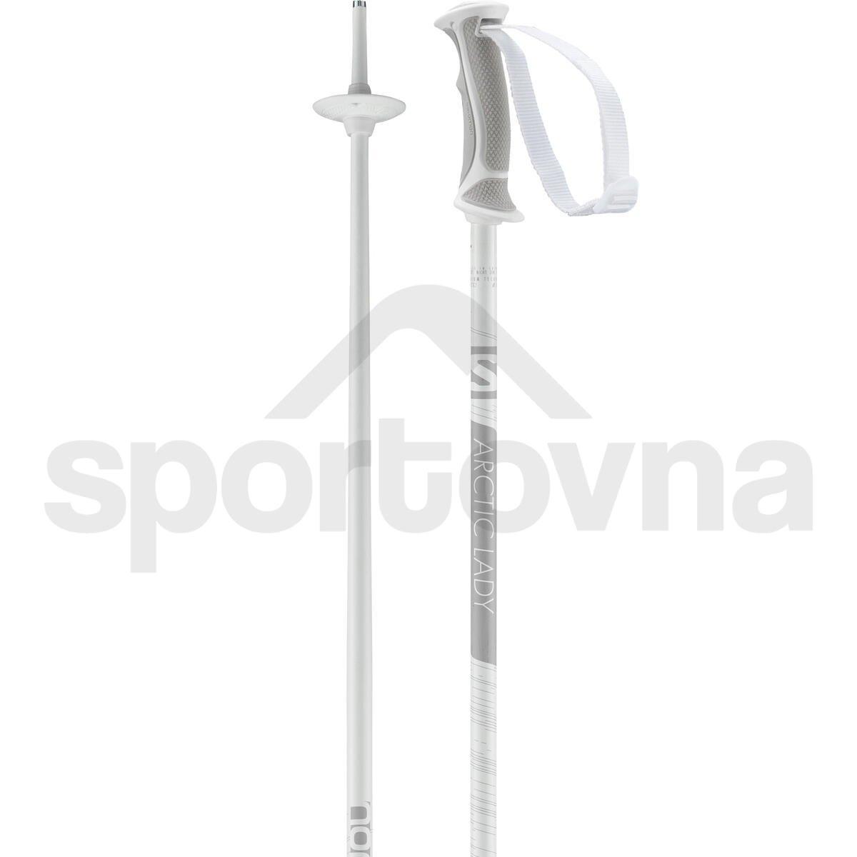 l41174300-1-gho-arctic-lady-white-grey-jpg-cq5dam-web-1200-1200