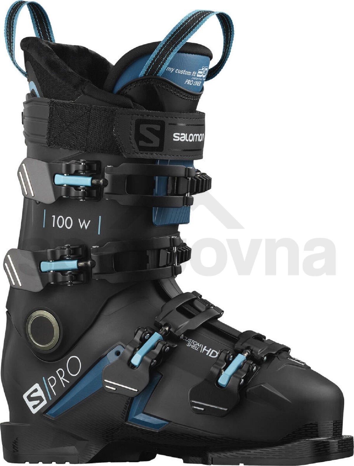 l40875700-0-gho-w-s-pro-100w-black-blue-scuba-jpg-cq5dam-web-1200-1200