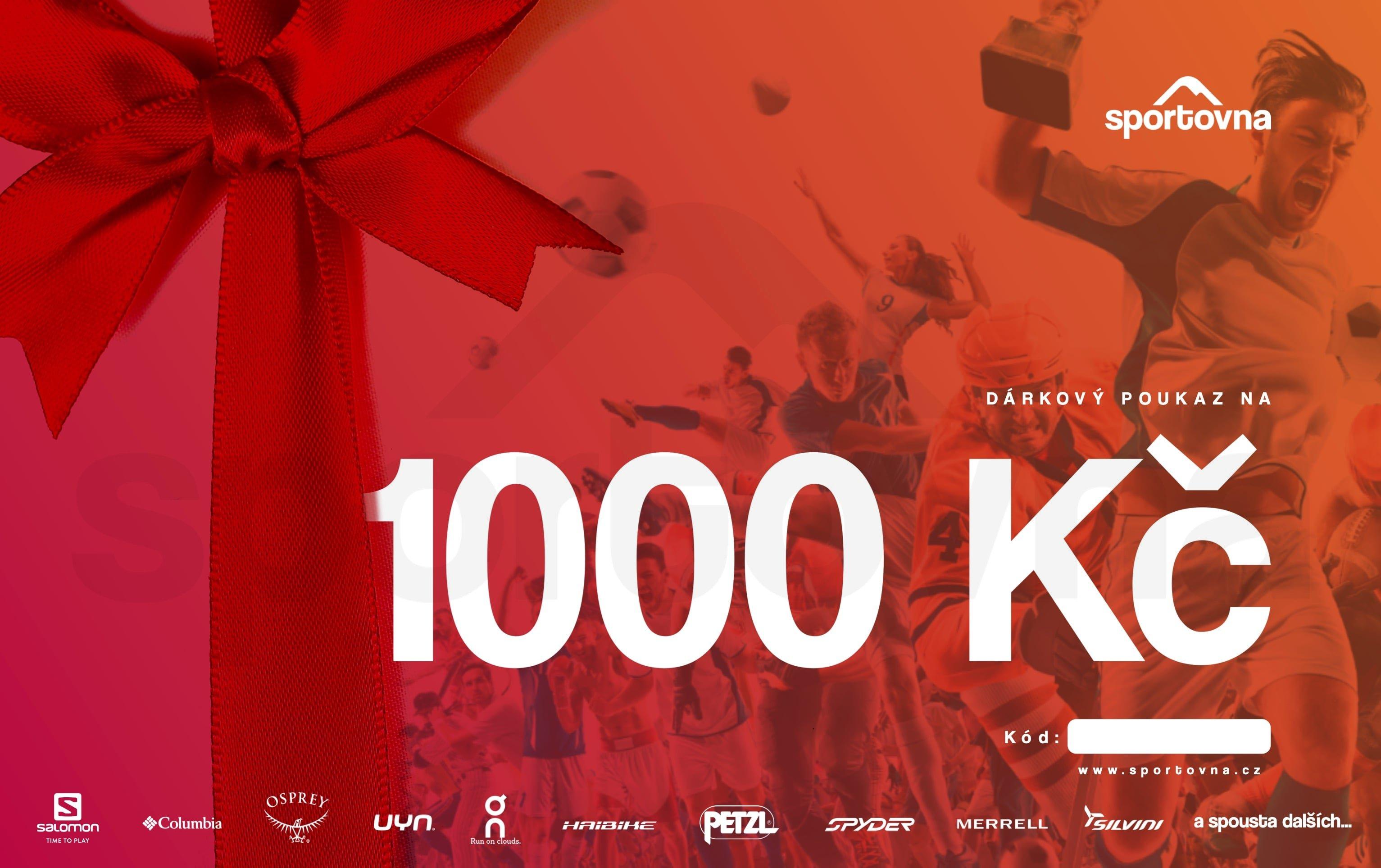 kupon1000-min