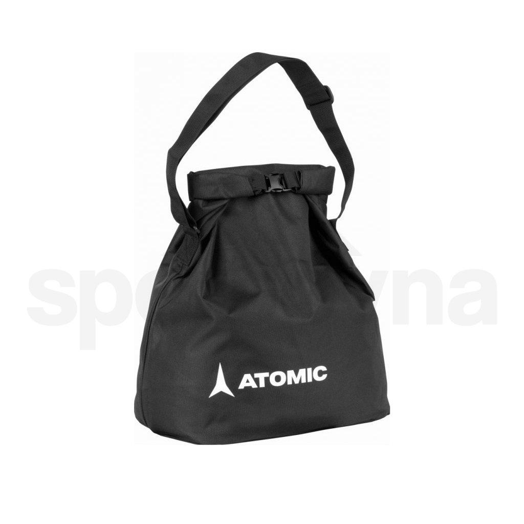 taska-atomic-a-bag-black-white-19-20-AL5044610