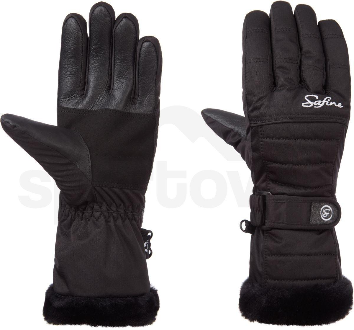 408122-057 mck rukavice safine (1)-min