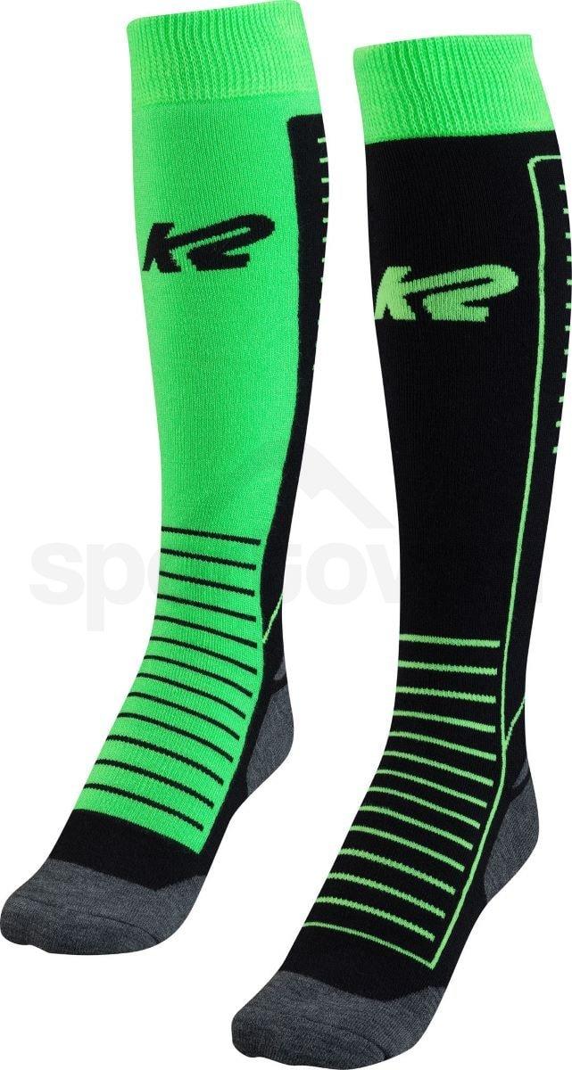 15305-51 ponožky K2-min