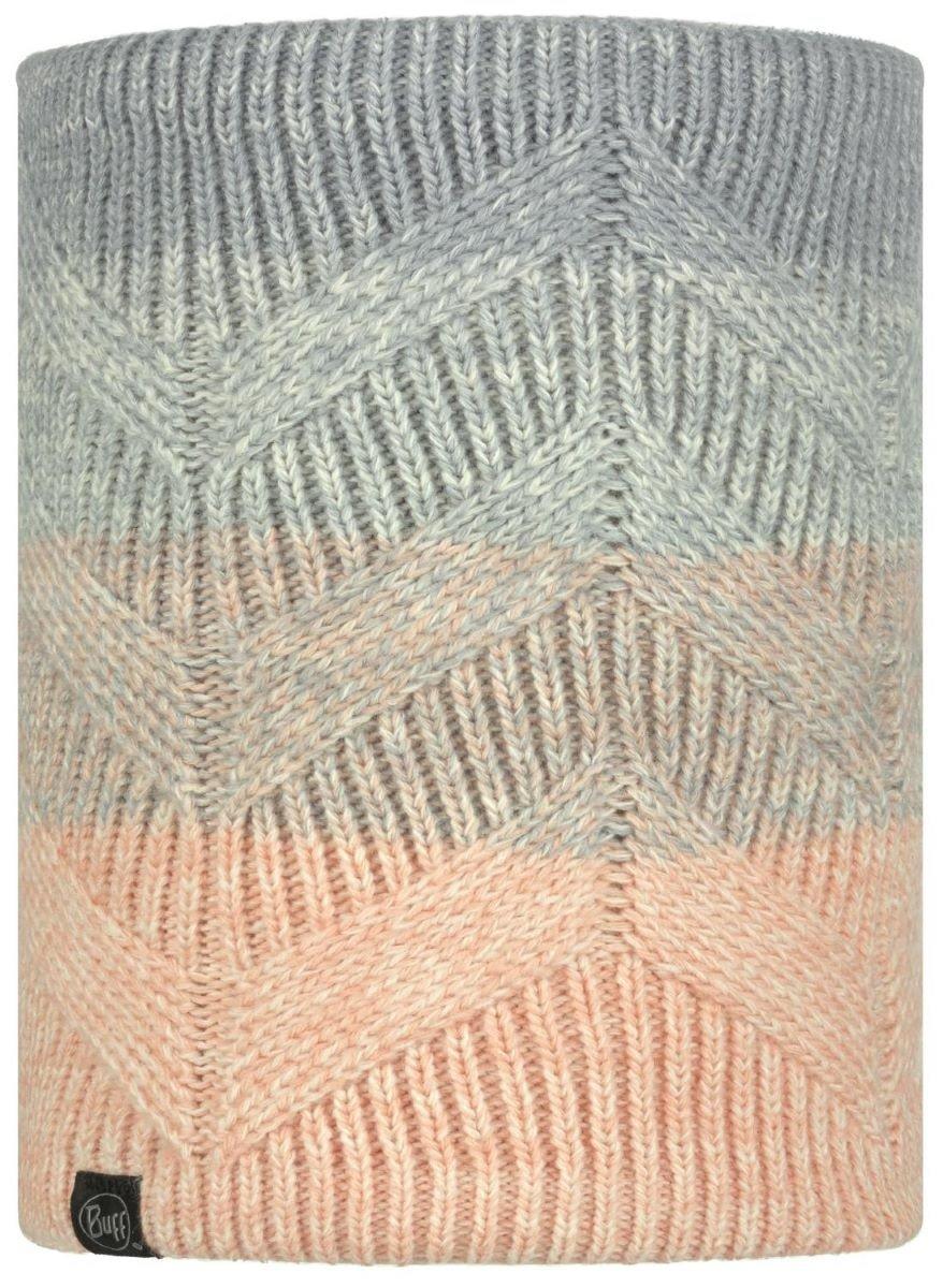 120856.017 knitted buff šedý-min