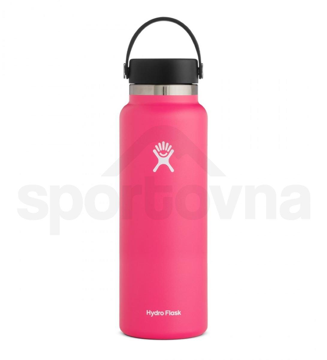 W40BTS618 hydro flask 40oz