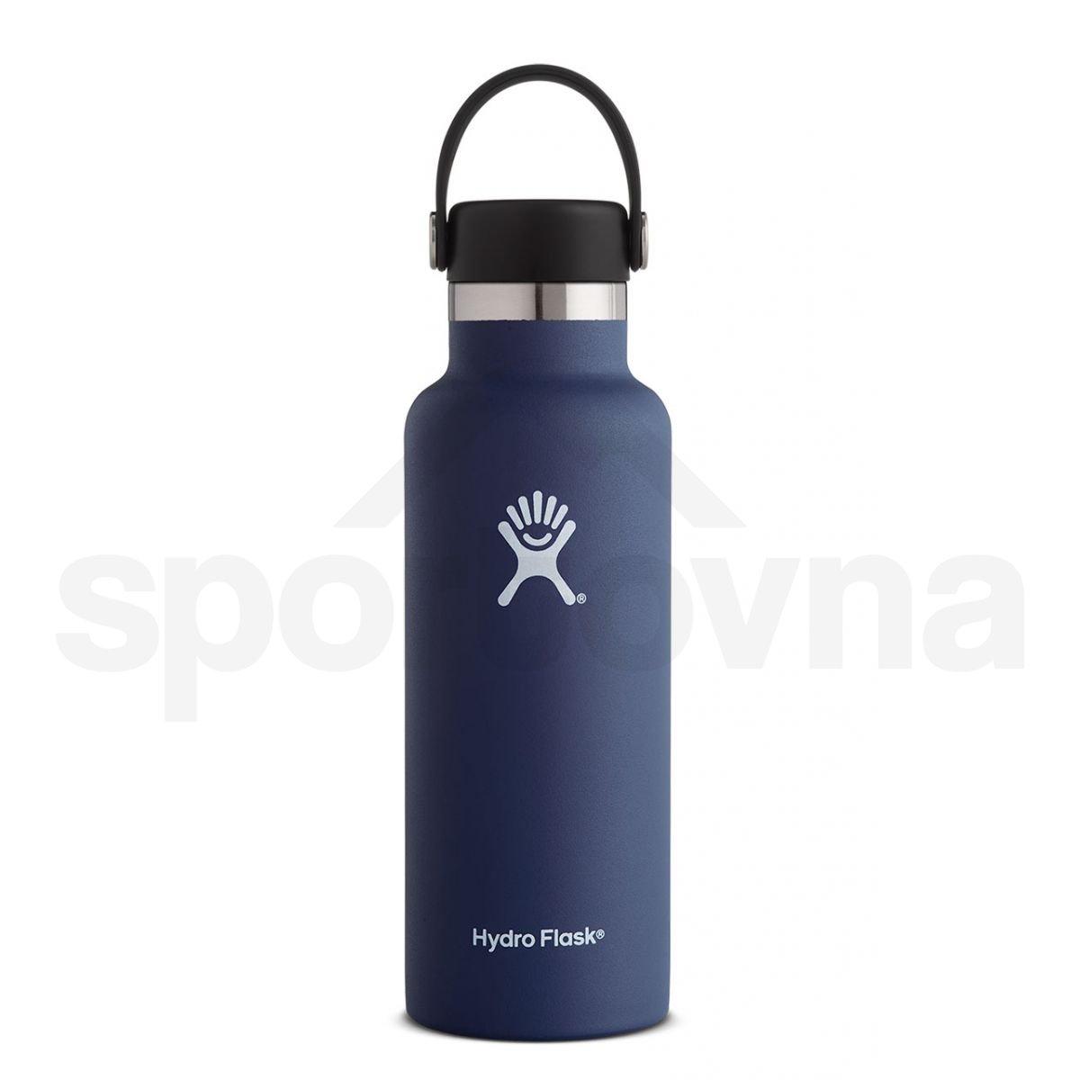 S18SX001 hydro flask 18 cobalt