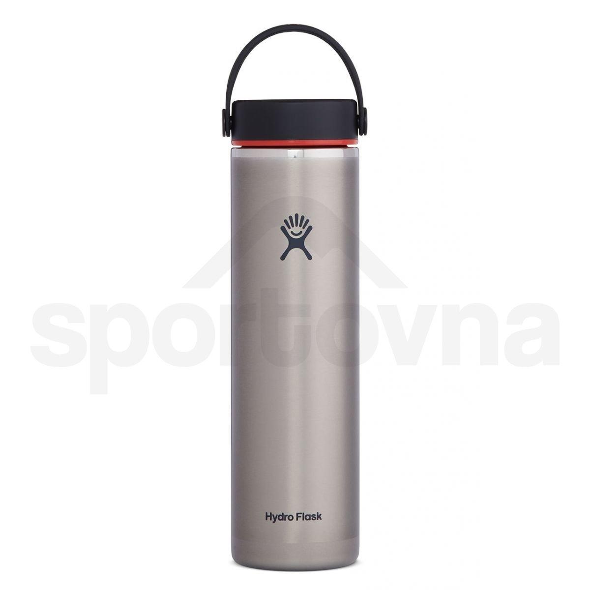LW24LW081 slate hydro flask